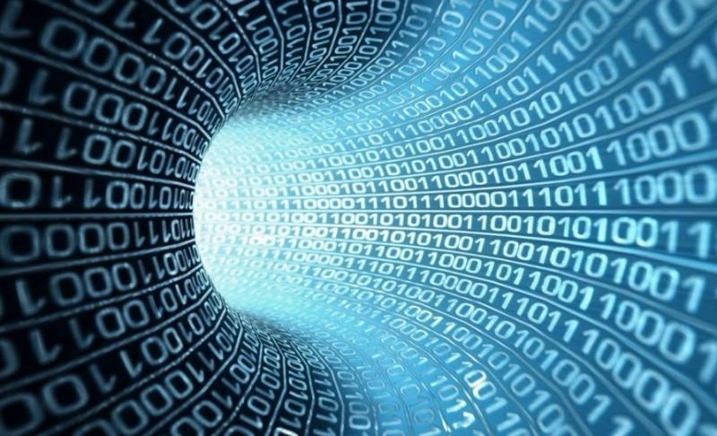 O Big Data nasceu para todos.