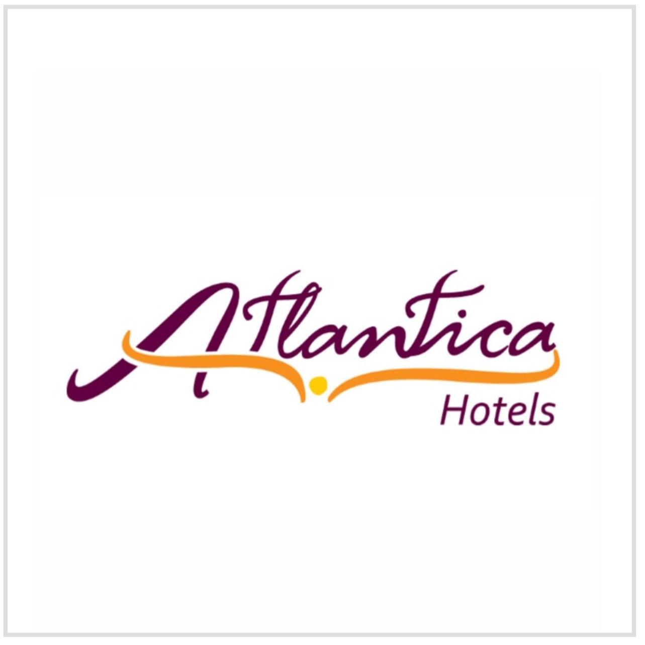 logo_atlantica