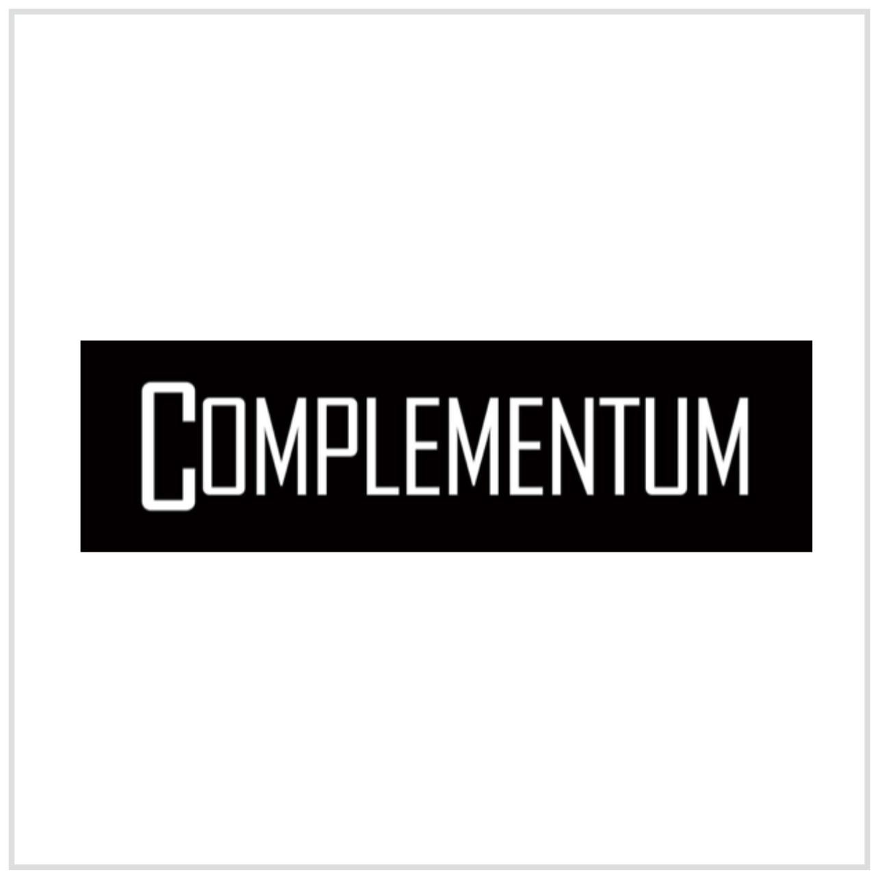 logo_complementum