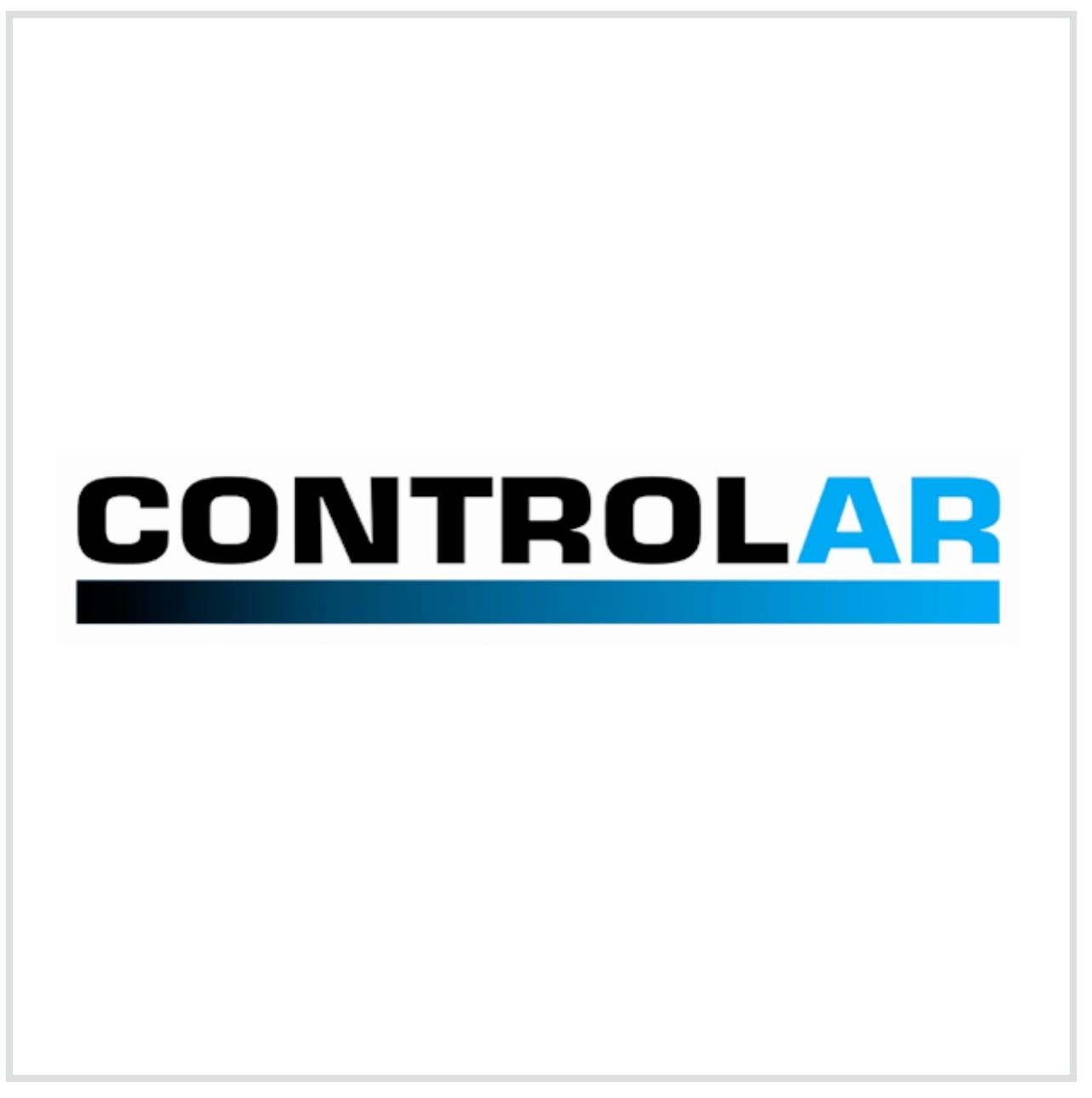 logo_controlar