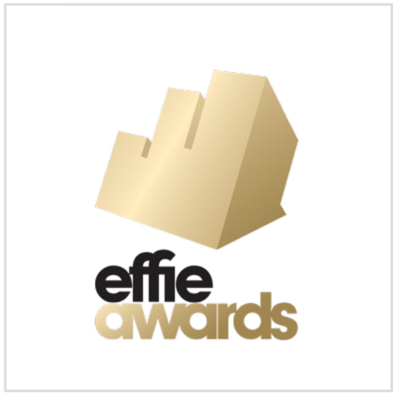 logo_effie