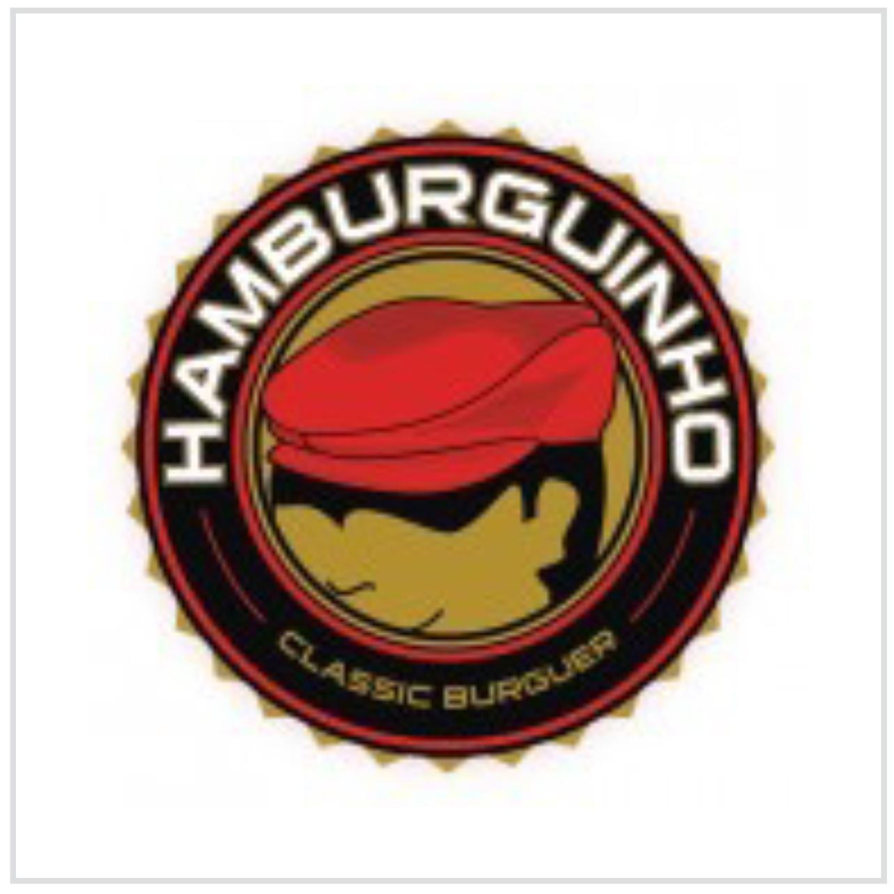 logo_hamburguinho