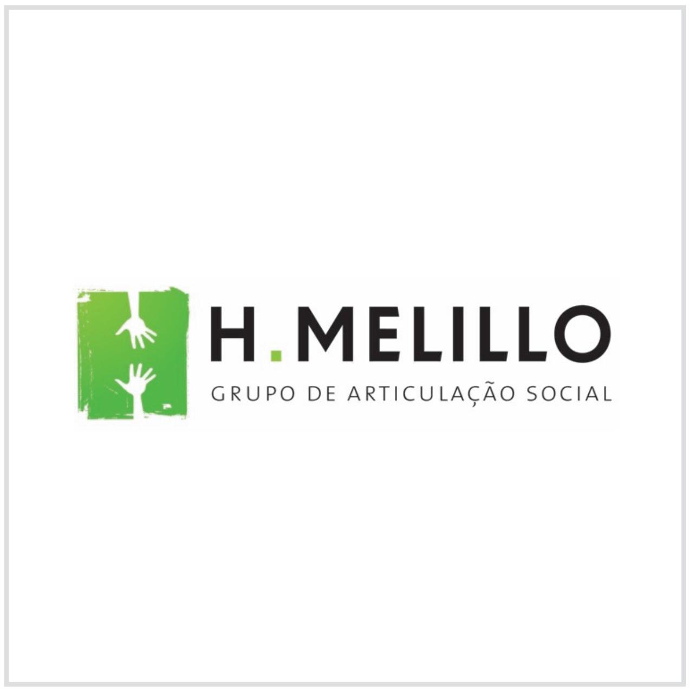 logo_hmelillo