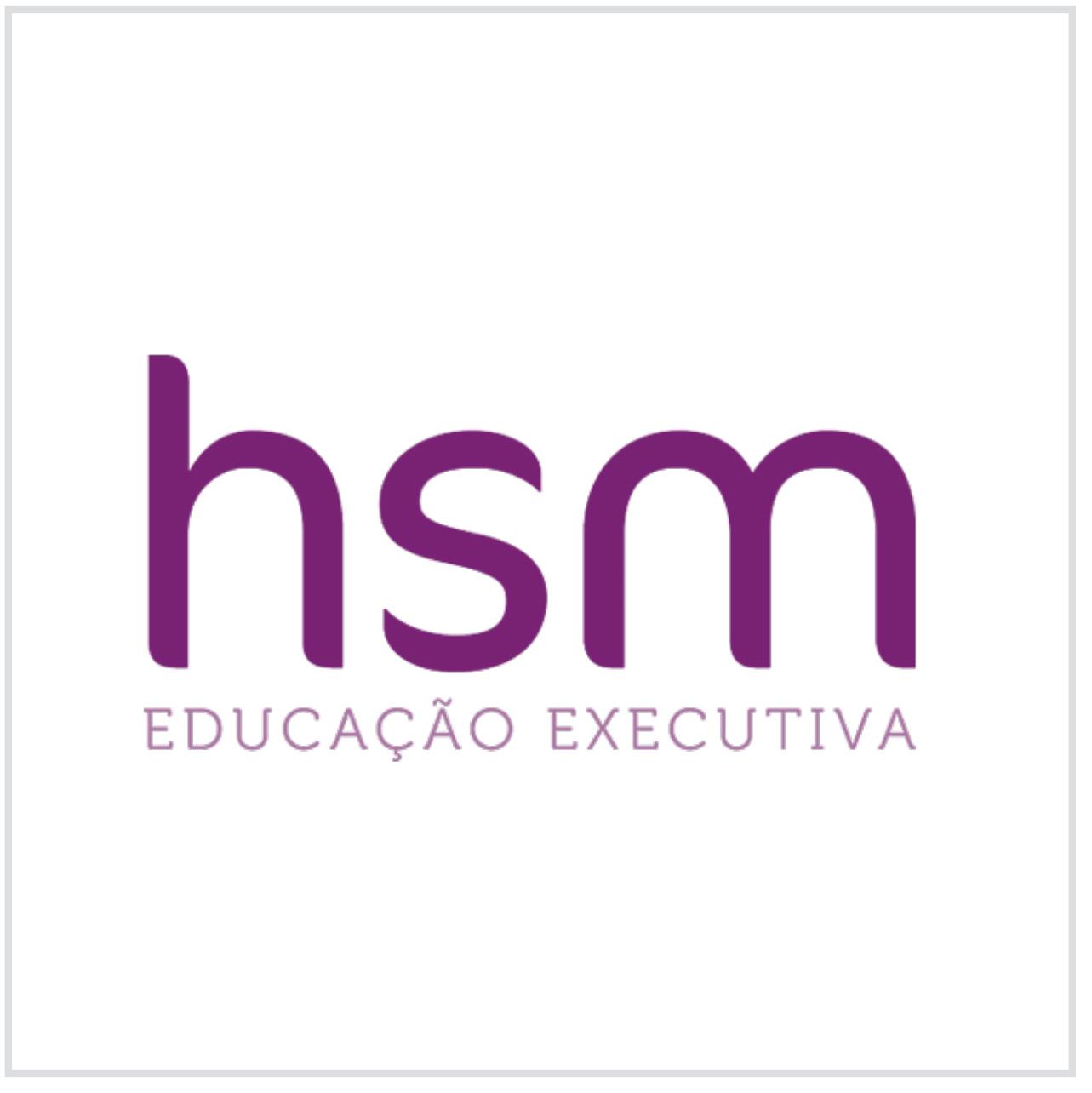 logo_hsm