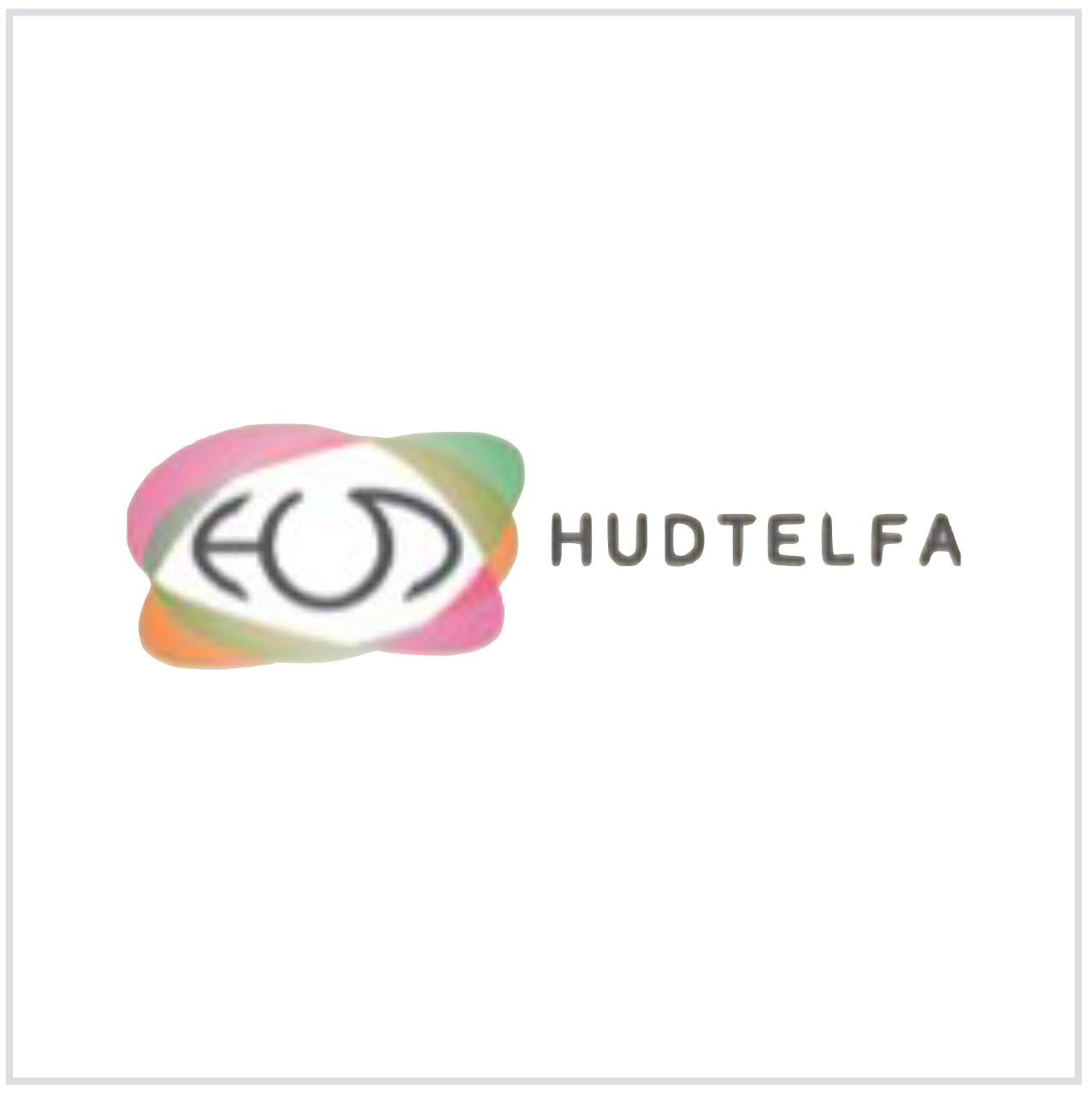 logo_hudtelfa