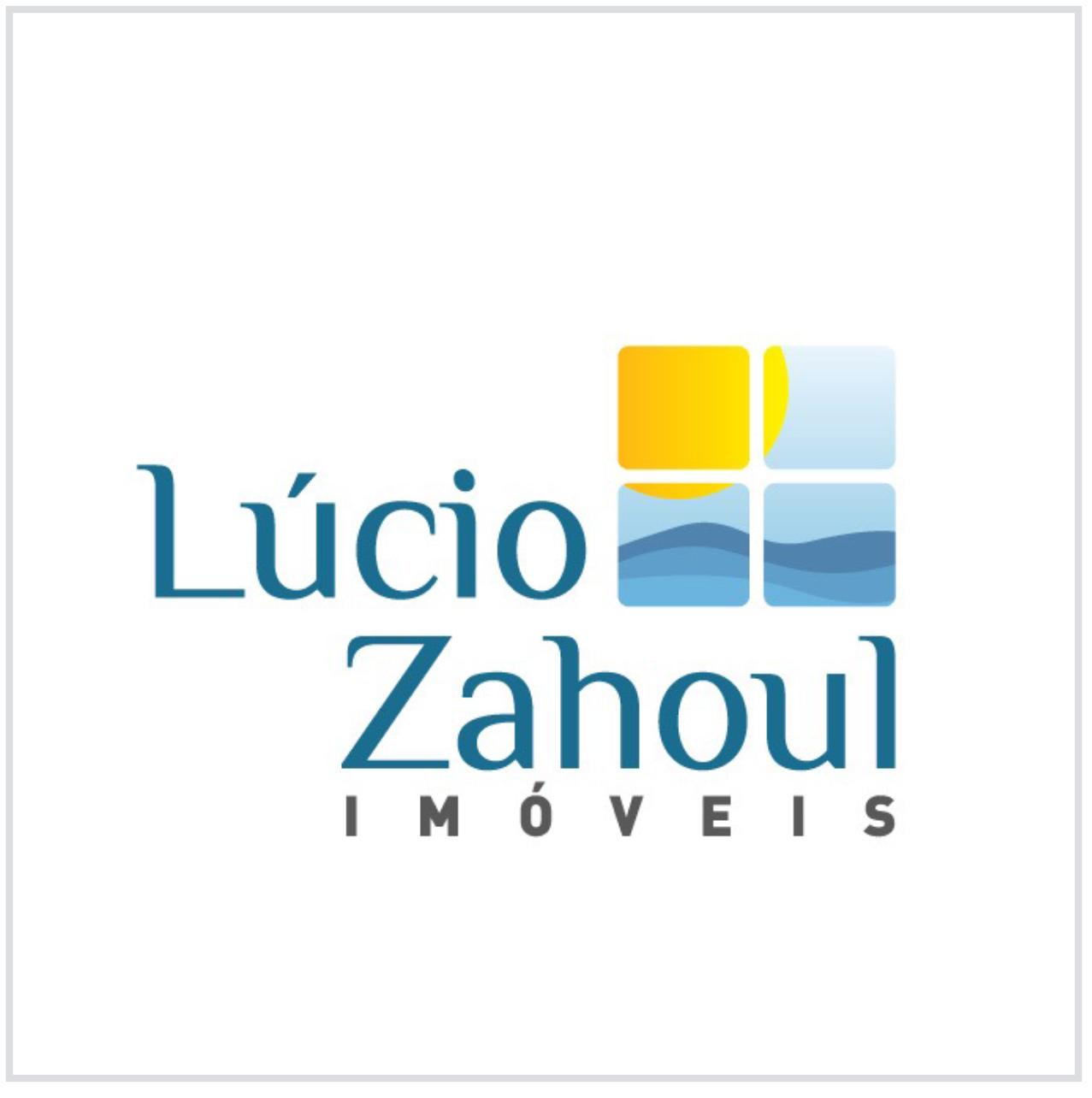logo_lucio_zahoul