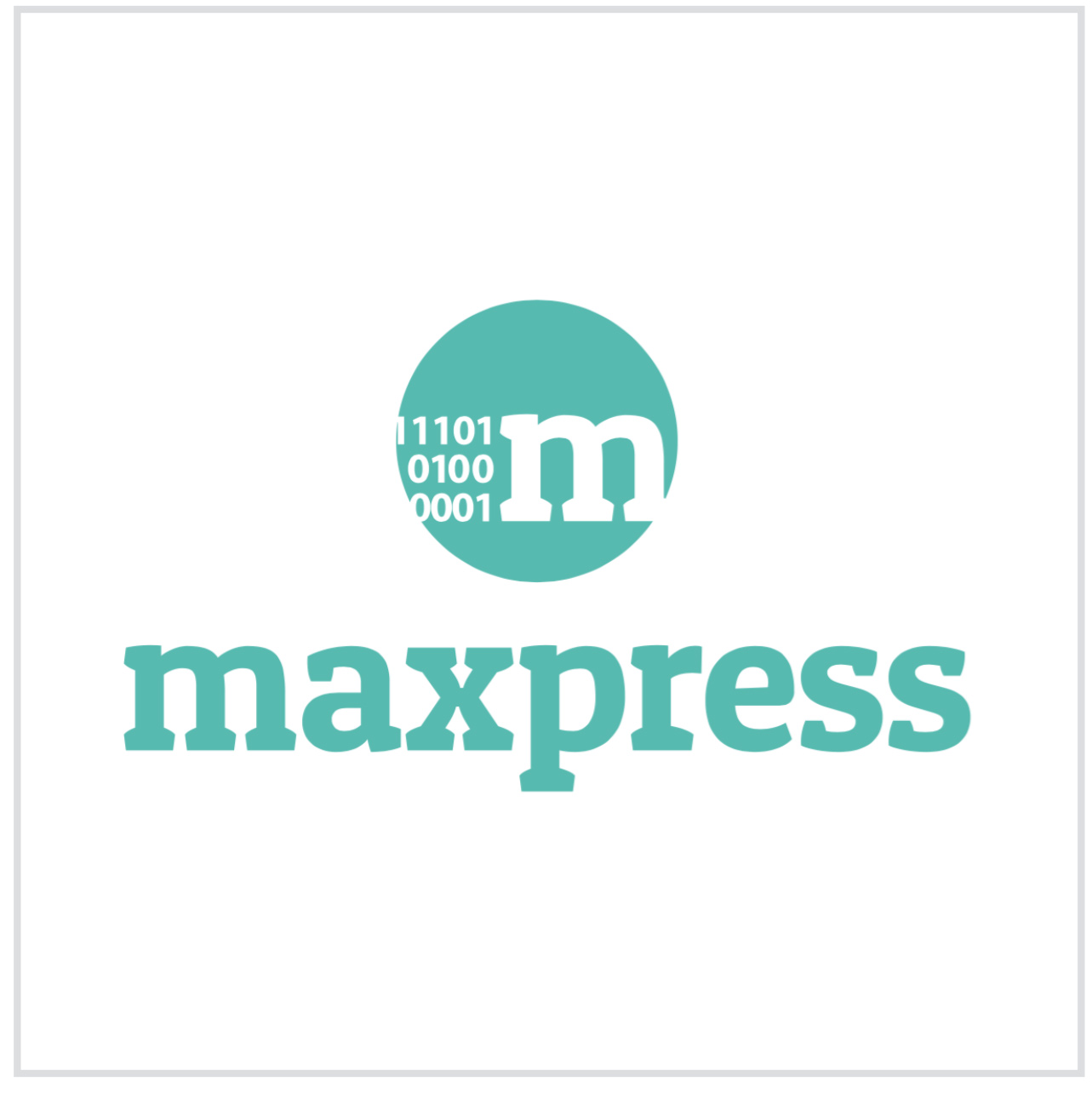logo_maxpress