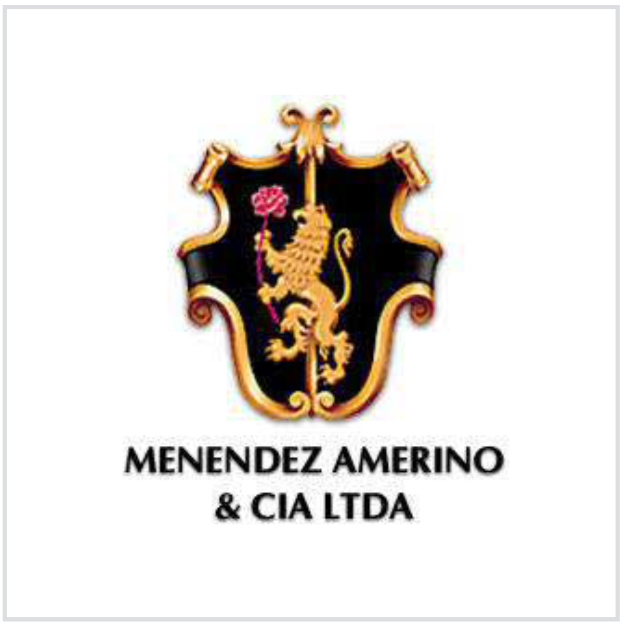 logo_menendez