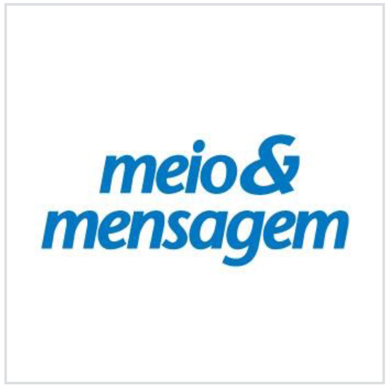 logo_m&m