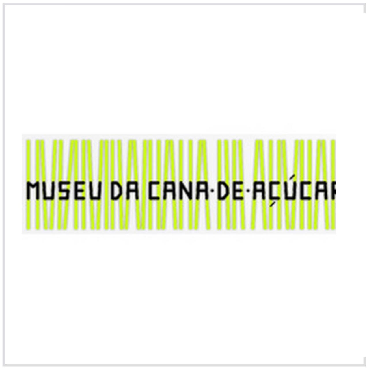 logo_museu_cana_acucar