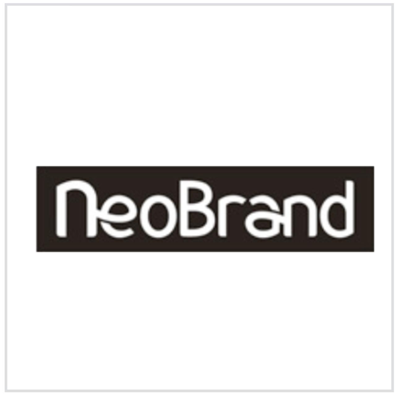 logo_neobrand
