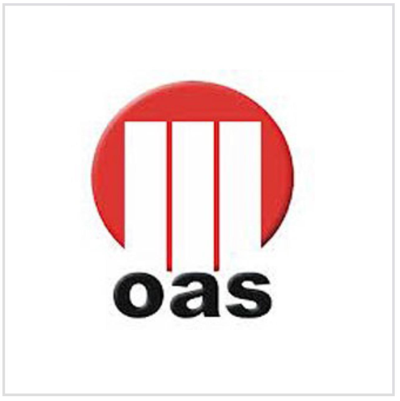 logo_oas