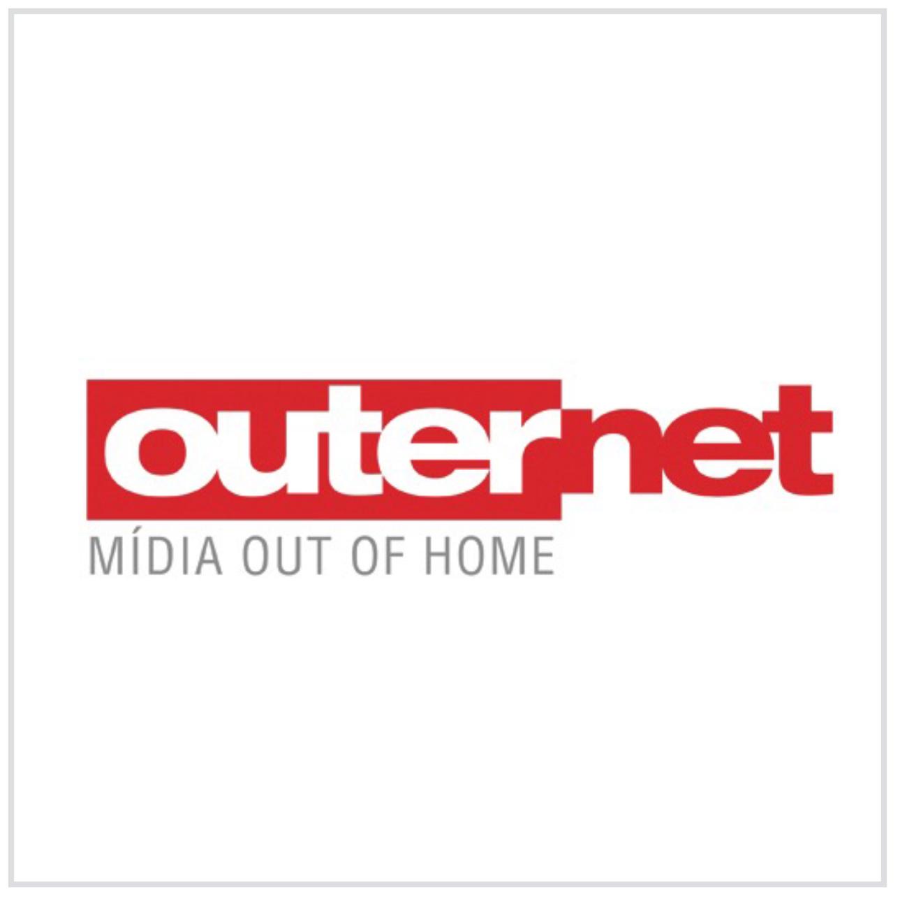 logo_outernet