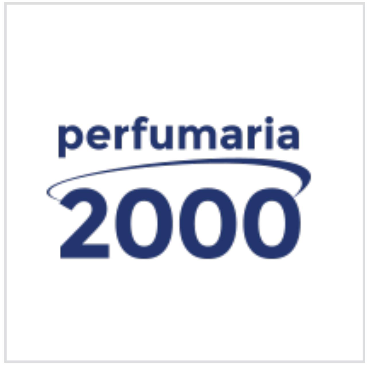 logo_perfumaria_2000