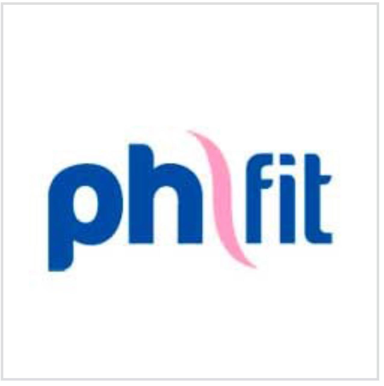 logo_phfit