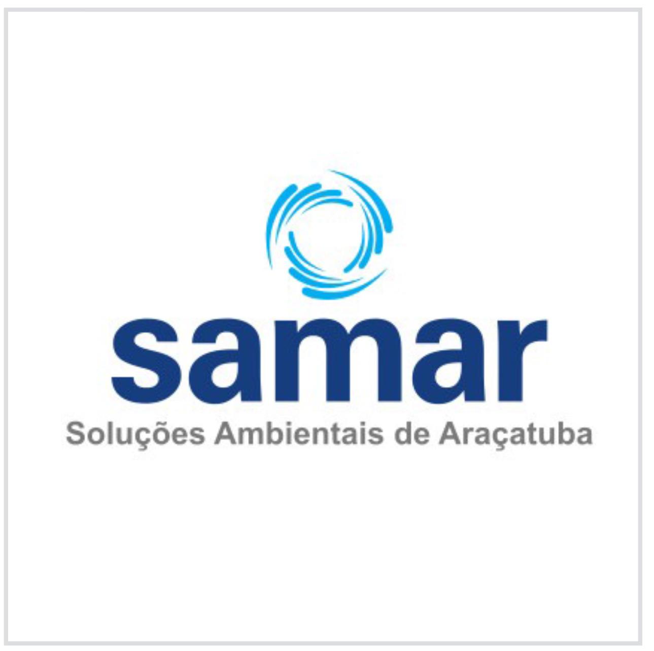 logo_samar