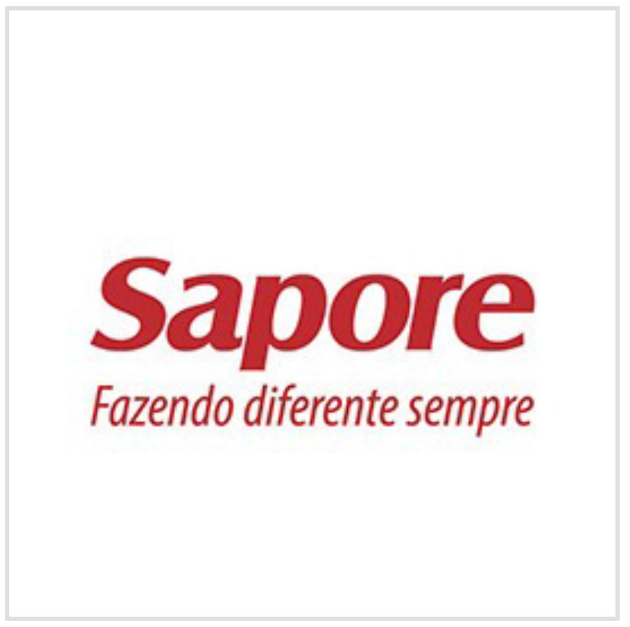 logo_sapore