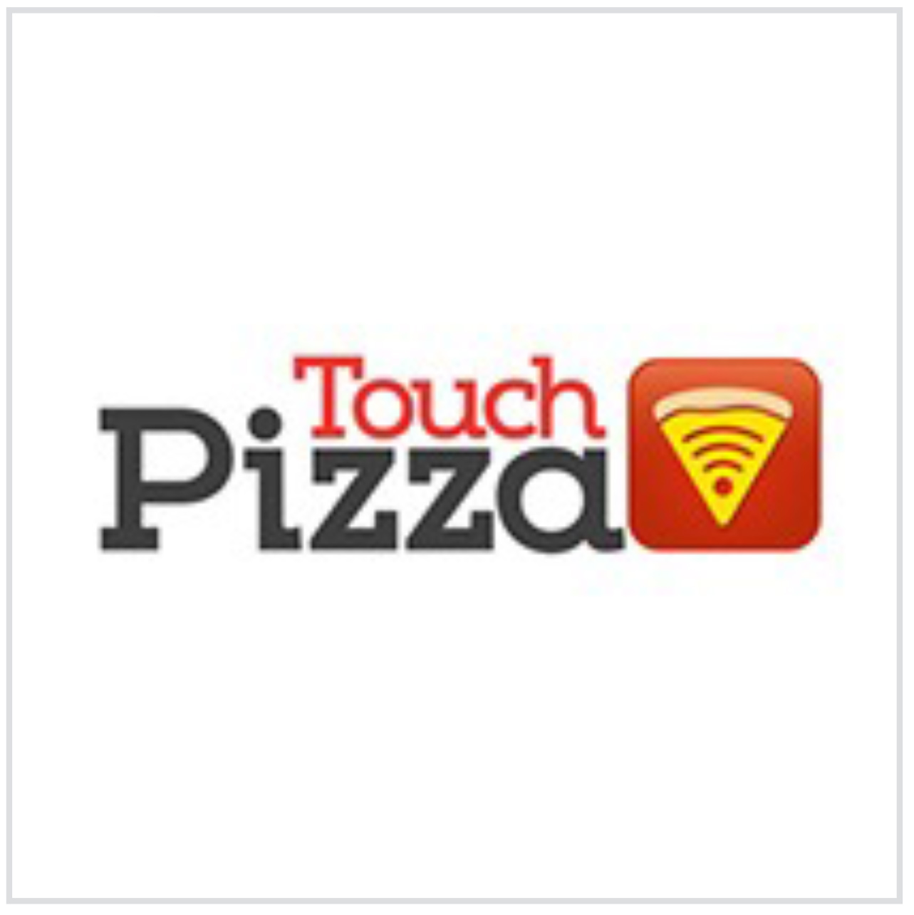 logo_touch_pizza